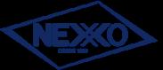 NEXXO Logo