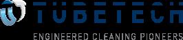 Tubetech Logo