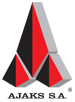 Ajaks S.A. Logo